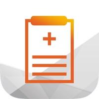 Clinical Documentation Guide