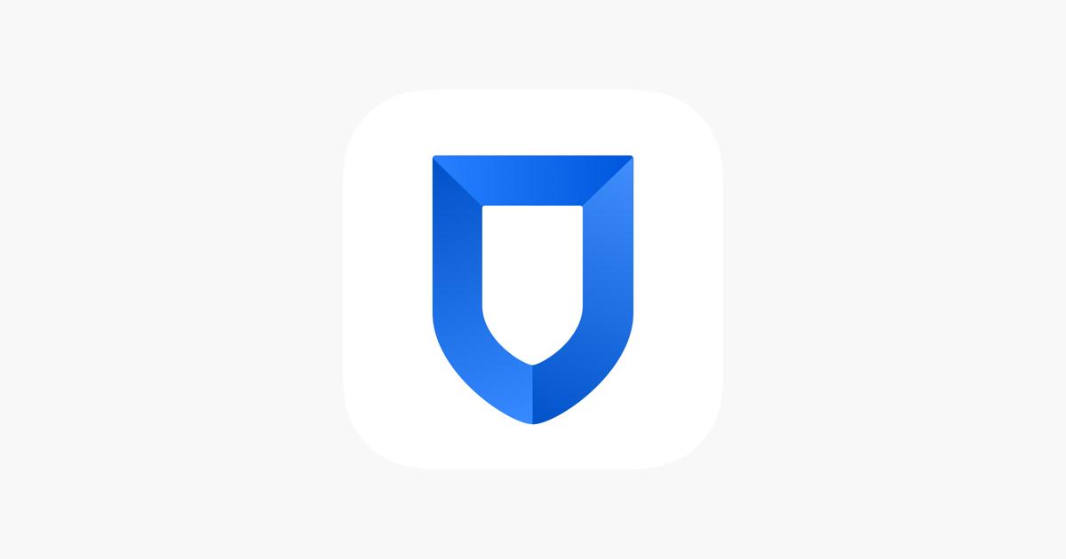 SurfEasy VPN - WiFi Proxy en App Store