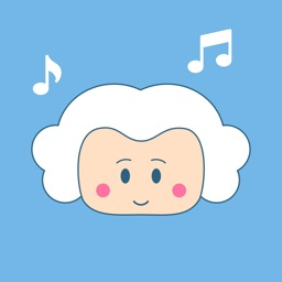 Lullabies Baby Mozart