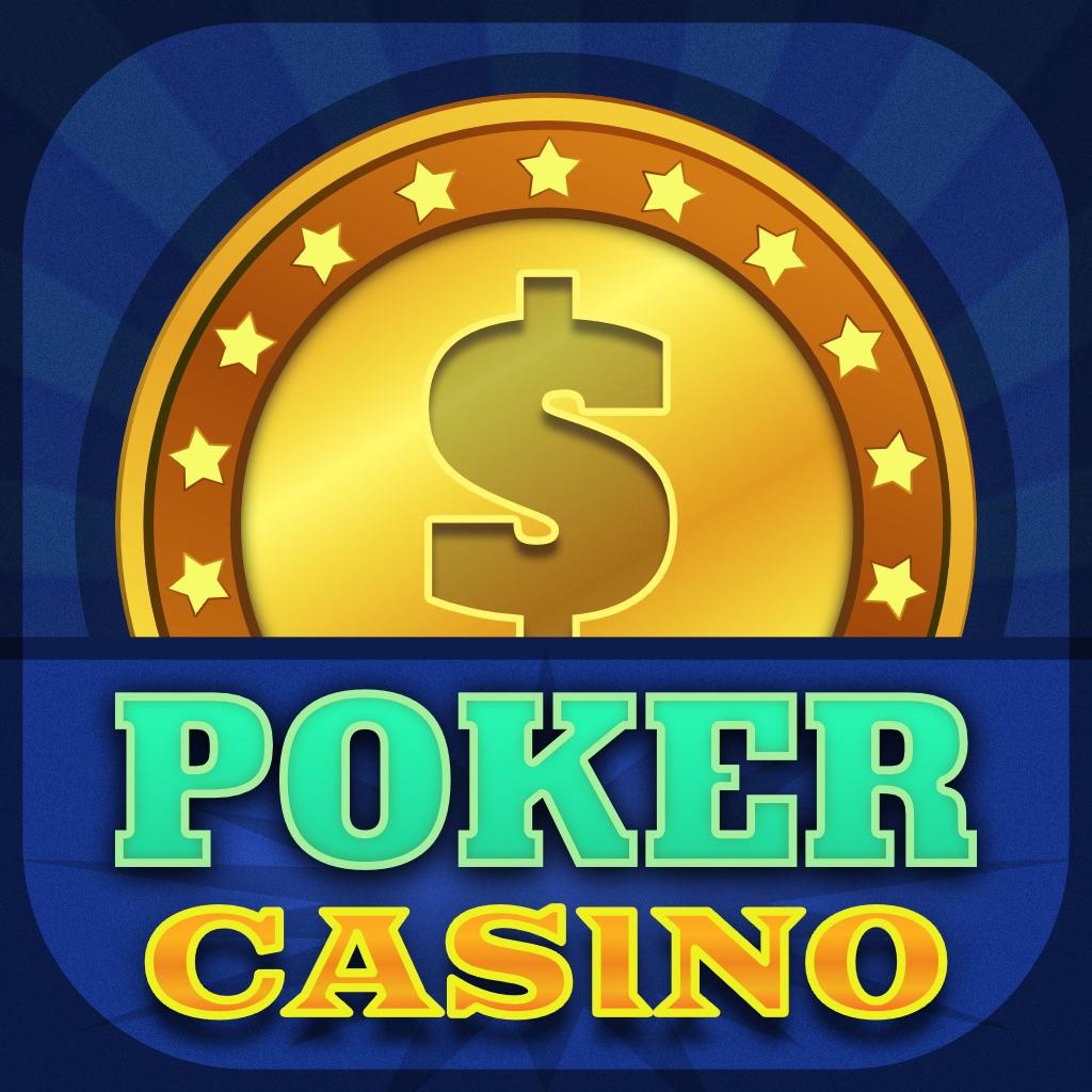 American & Fruit Poker Casino hack