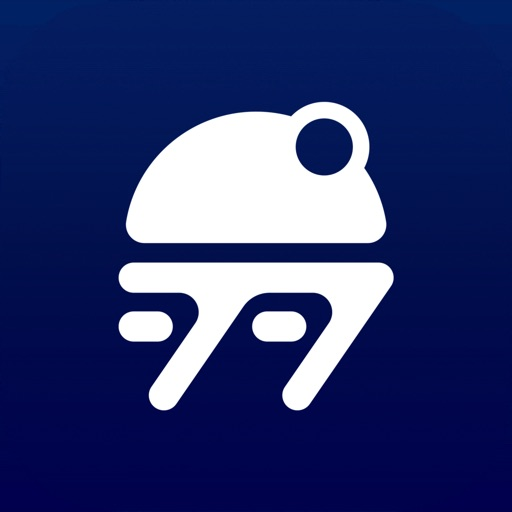 Droid Depot icon
