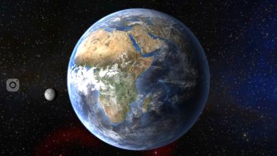 Planet Genesis 2 screenshot 10