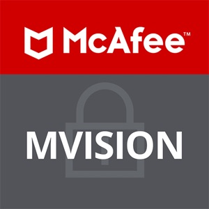 McAfee MVISION Mobile download