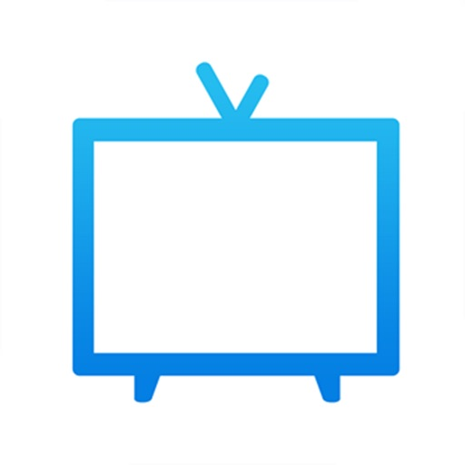 Televisión de España - 2TV