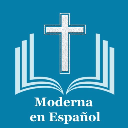 La Biblia Moderna en Español