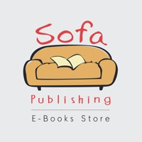 Codes for Sofa publishing E-Books Store Hack