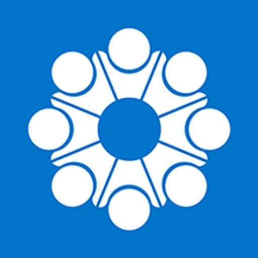 Penn Community Biz for iPad image