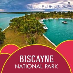 Biscayne National Park Tourism