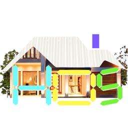 HOS Smart Home KNX EIB