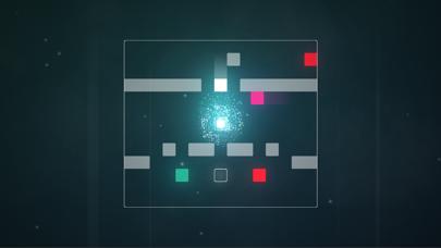 Active Neurons Screenshot 6