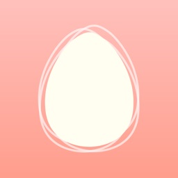 Basal body temperature : Eggy