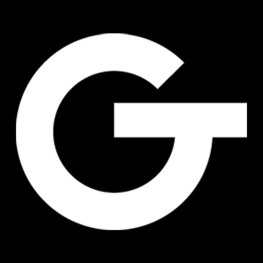 Götz GmbH