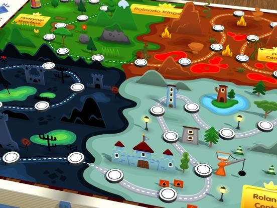 Rolando: Royal Edition screenshot 15