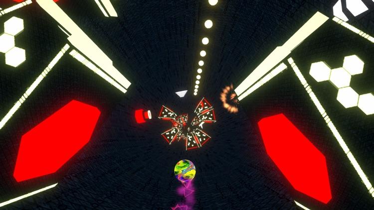 Speed Ball GO screenshot-3