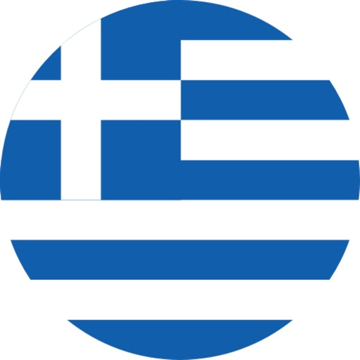 Radio of Greece icon