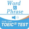 Word&Phrase for the TOEIC®TEST