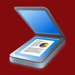 PDF Scanner OCR