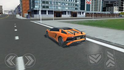 Car Games · screenshot 6