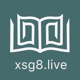 新书阁-看小说大全阅读器