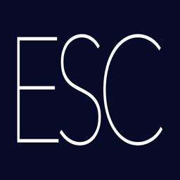 Eurovision Rating 2019