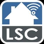 LSC Smart Connect