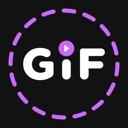 EzGIF GIF Editor: Video Maker