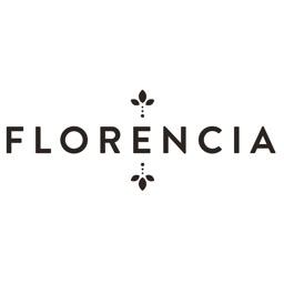 App Moda Mujer-Florencia Shop