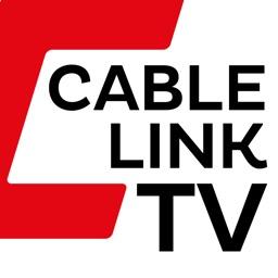 CableLink TV