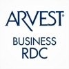 Arvest Business Remote Deposit