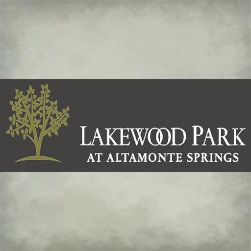 Lakewood Park HOA
