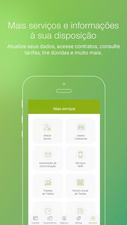Banco Cetelem screenshot-7