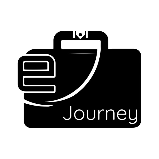 eJourney