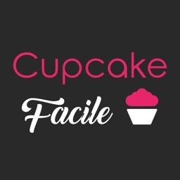 Cupcake Facile & Glaçage