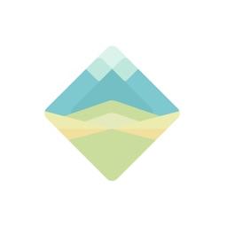Mt. Focus: Timer & To Do List