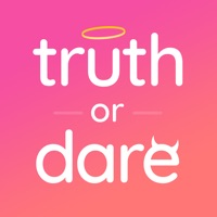 Codes for Truth or Dare Game Extreme Hack