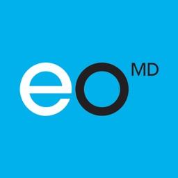ExpertOpinion MD