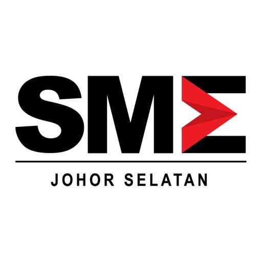 SMEJS - SME Association