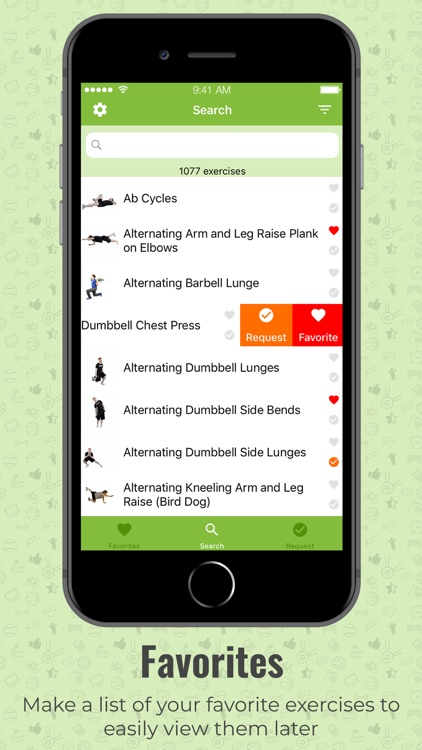 ExerGuide by TrainerPlus