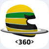 Senna 360
