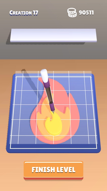 Print-It 3D screenshot-8