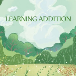 Learning Addition