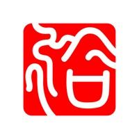 江西裕民银行