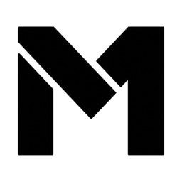 M1 Global