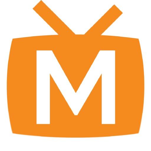 Muanlai by STAR TELECOM Co