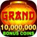 Ultimate Slots: Casino Slots Hack Online Generator