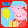 Entertainment One - Peppa Pig: Party Time artwork
