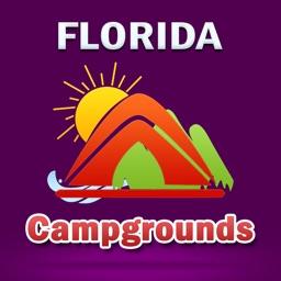 Florida Camping Guide
