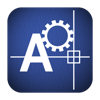CAD Import - For PDF to DWG - Lun Peng