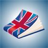 英语听力英式口语BBC新闻合集HD