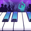 Piano Band: Music Tiles Game - Piano Band